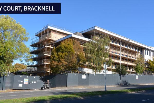 Commercial---DRG-Bracknell