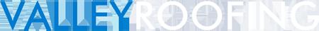 Valley Roofing UK Ltd | Based in Camberley, Surrey