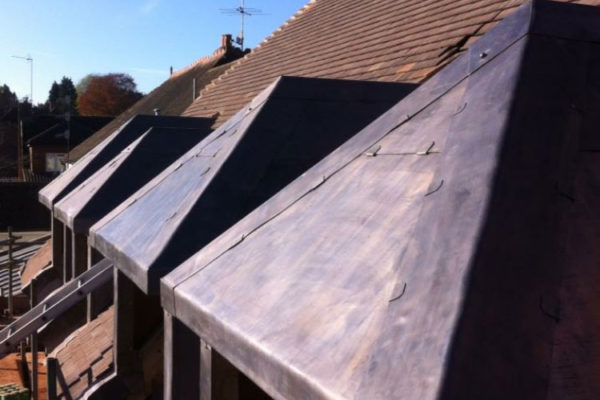 PITCHED-LEAD-ROOF-DORMERS